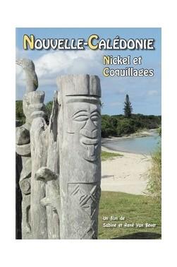Nouvelle-Calédonie, nickel et coquillages