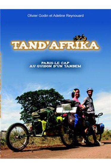 Tand'Afrika