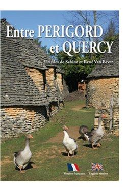 Entre Périgord et Quercy