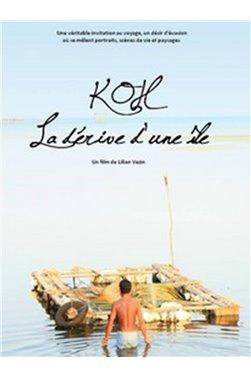 Koh, la dérive d'une île