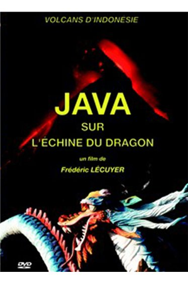 Java sur l'échine du dragon