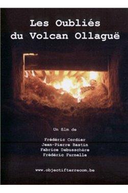 Les oubliés du volcan Ollaguë