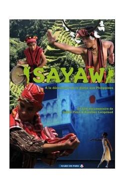 Sayaw. A la découverte de la danse aux Philippines.