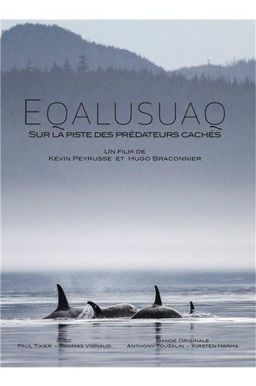 Eqalusuaq, sur la piste des prédateurs cachés