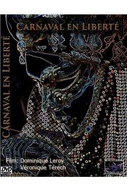 Carnavals en liberté