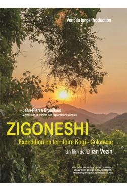 Zigoneshi